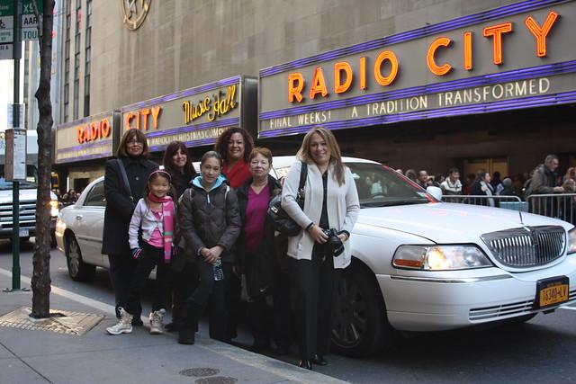 New York 2011 326