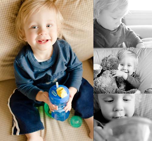 Snack-blog-2