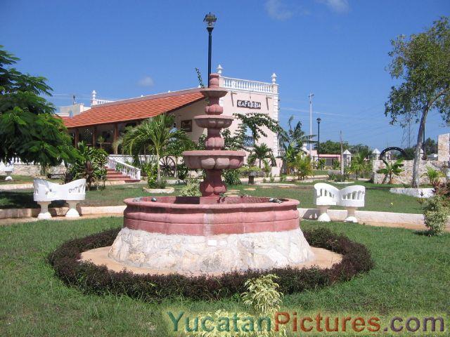 hacienda-sanchez-0011