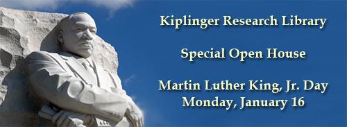 KiplingerMLKDay-email