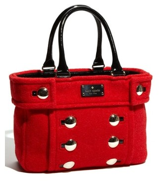 kate spade new york 'fox chapel - shari' tote