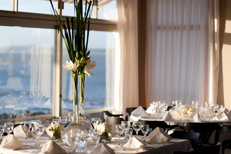 morgan-agustin-destination-vancouver-wedding-photography-punta-del-este 29