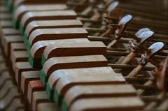 The piano  Jazz Piano 6706530723 a9b227ba94 m