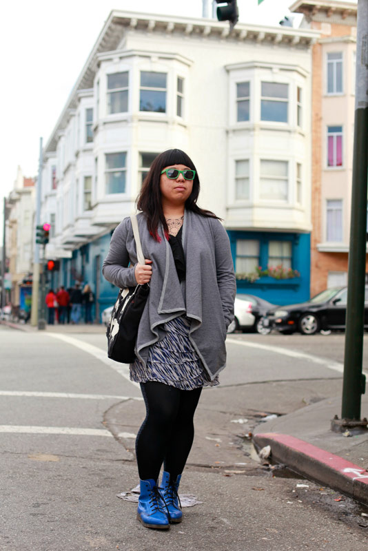 felicia18 san francisco street fashion style