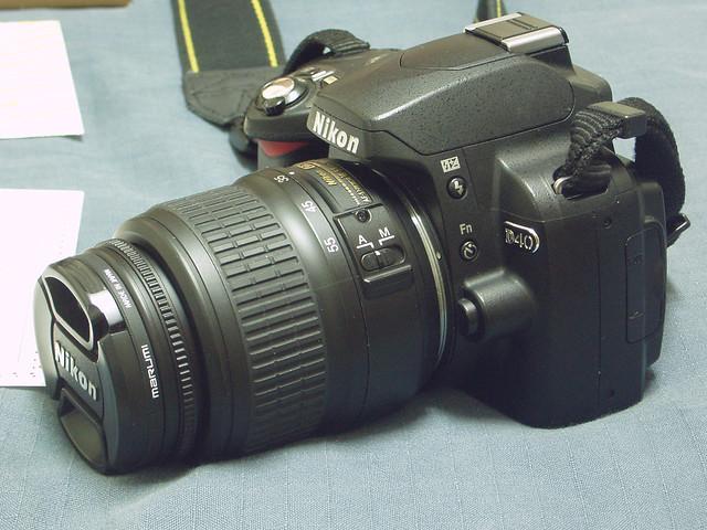 D40 (2)