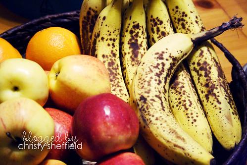 Fruit-8747