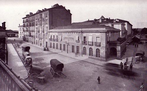 Avda. San Ignacio 02_En 1885
