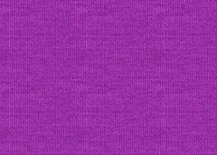 Free Knitted Yarn Stock BackgroundsEtc Wallpaper - Magenta