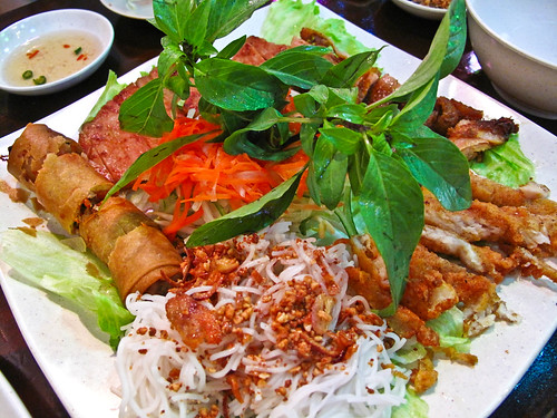 IMG_1263 Vietnamese Combination ( small)