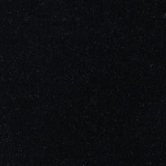 shanxi_black.jpg