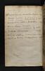 List of contents from Alliaco, Petrus de: Tractatus exponibilium