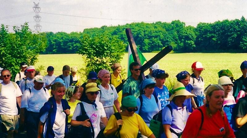 Poland Image38