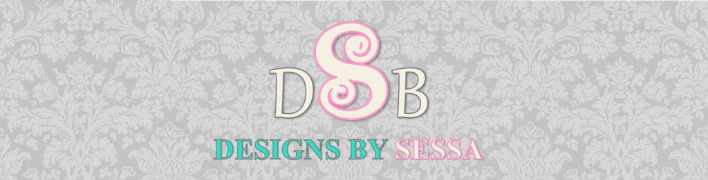 Designs by Sessa
