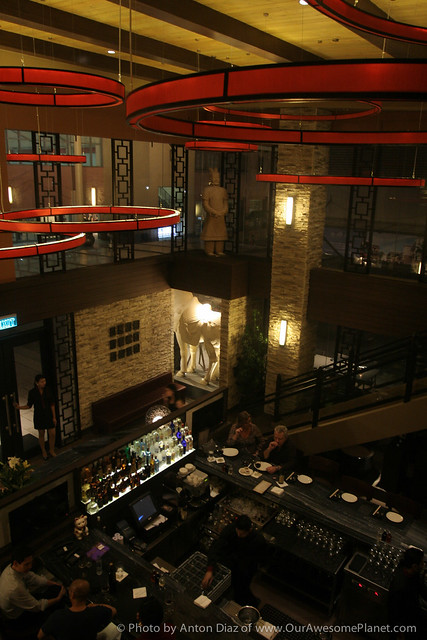 P.F. Chang's in Manila!-62.jpg