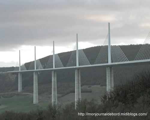 Viaduc de Millau 02
