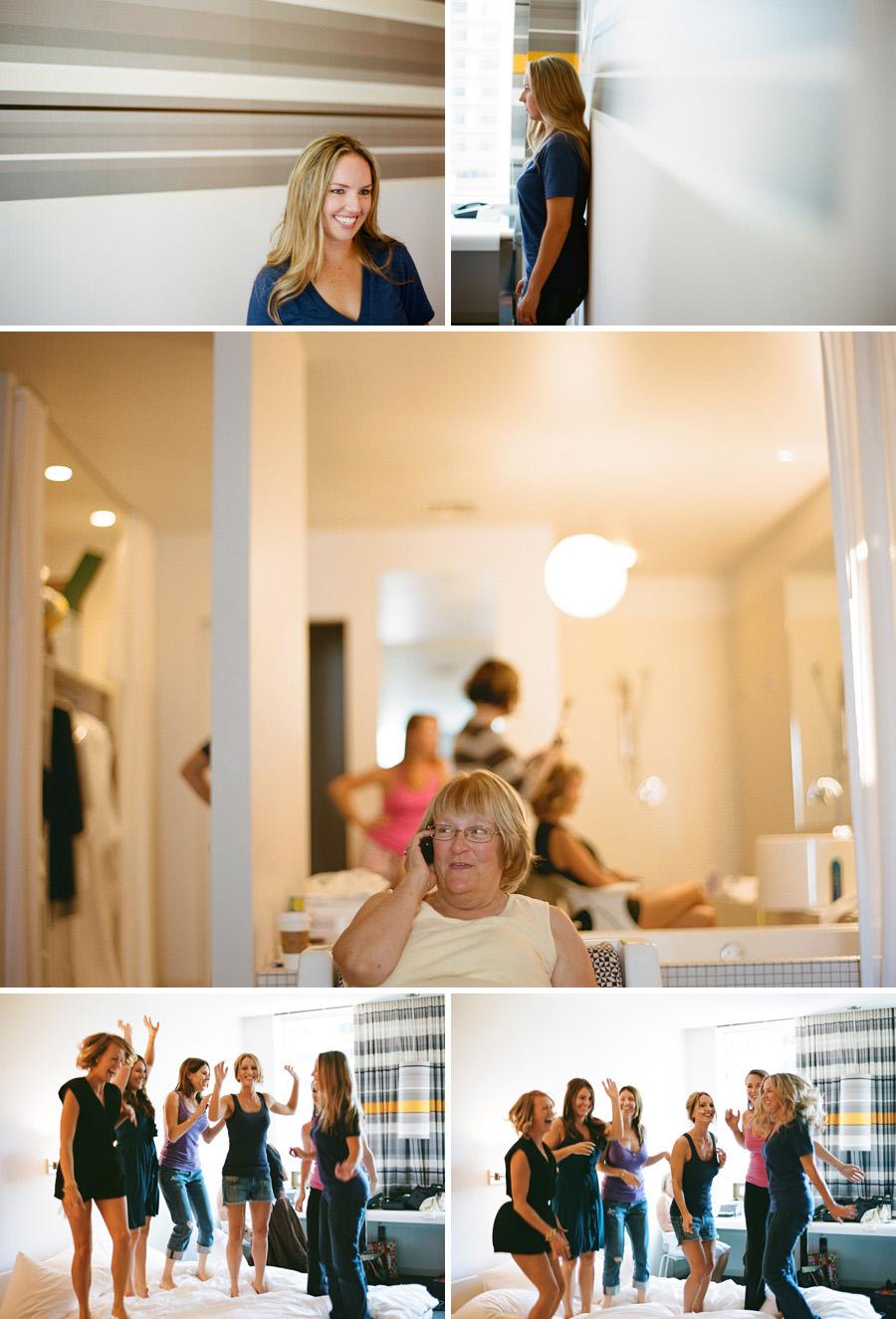 Box Eight Los Angeles Wedding Photography-comp-5