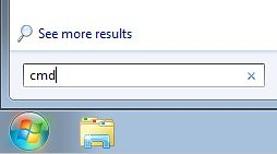 The case of the disappearing Folder jpg files - bliss