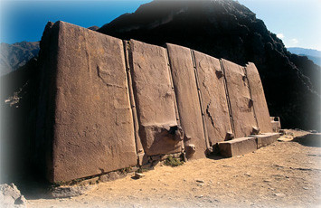 templo-del-sol-y-luna-ollantaytambo-urubamba-cusco