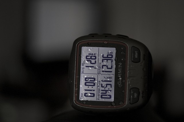 Ave4:51 12.36km