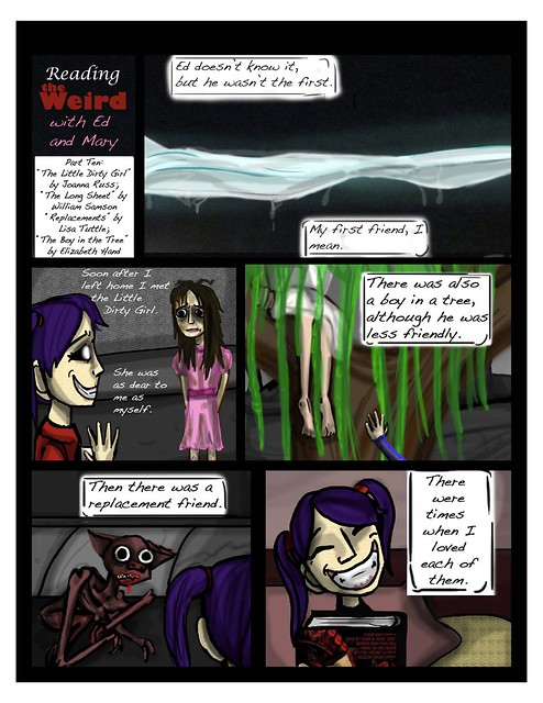 Weird-Part10_Page_01
