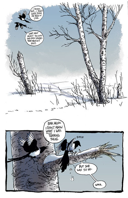 homeward-bound-p1