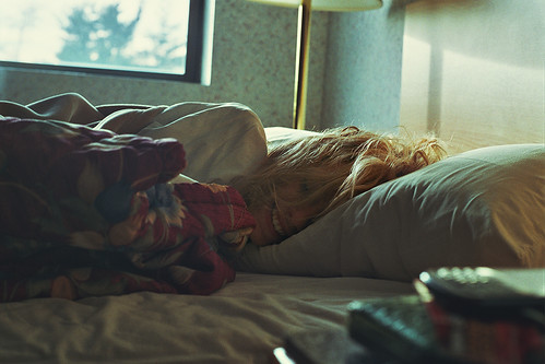 LE LOVE BLOG LE LOVE STORY LE LOVE QUOTE LE LOVE PHOTOS PHOTOGRAPHY Sleepyhead by Emmanuel Rosario, on Flickr