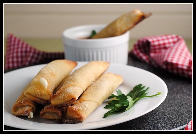 bakedmozzarellasticks1