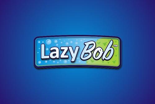 LazyBobDigv6