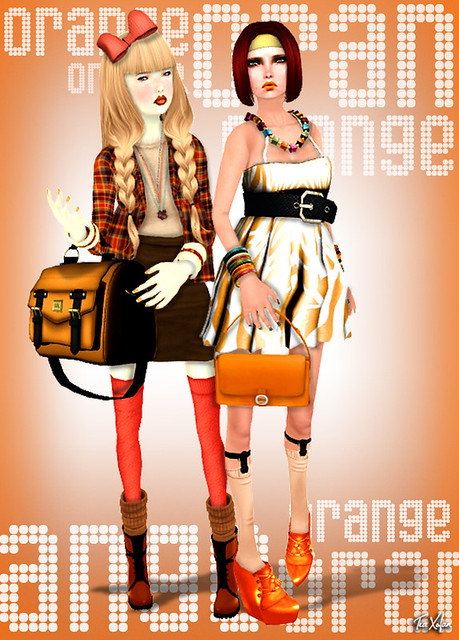 #Orange-COLORSTYLE#10