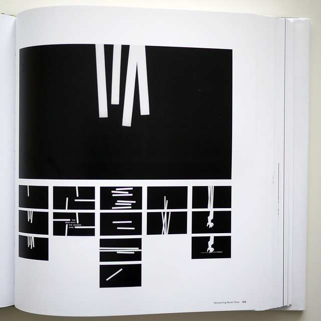 Saul Bass Book 11