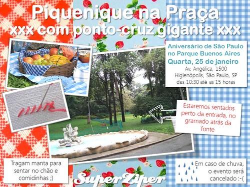 convite-piquenique-2501