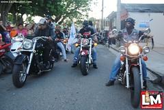 Biker Boyz Ft. La Tregua @ PrimO's Cafe Lounge