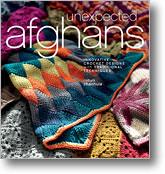 2012-01-23_UnexpectedAfghans