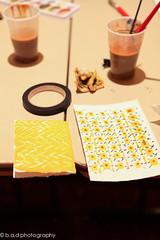 Alt Design Summit 2012 - Saturday