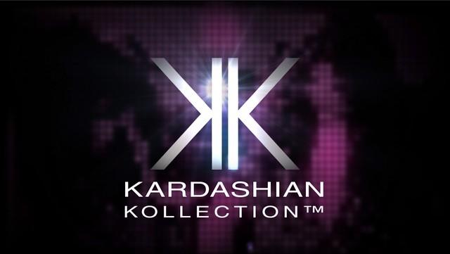 kardashian kollection bts of photoshoot client ux