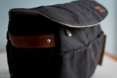 ONA bag.jpg
