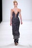 Romanian Designers - Lena Criveanu - Mercedes-Benz Fashion Week Berlin AutumnWinter 2012#18