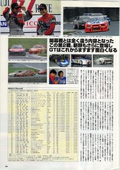 1997_0606_racingon_spider_gt0002