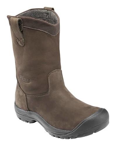 Keen Cody Boot