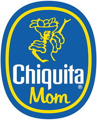 ChiquitaMom_2011