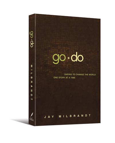 goAnddo_3DCover