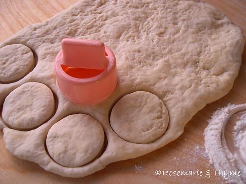 DSCN8873 - my aussie scone cutter