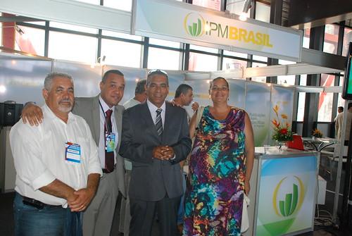 forum debadetes eleiçoes 2012 (133)