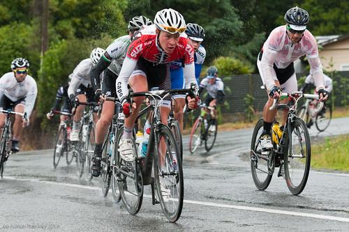 2012 NZCC stage3-7