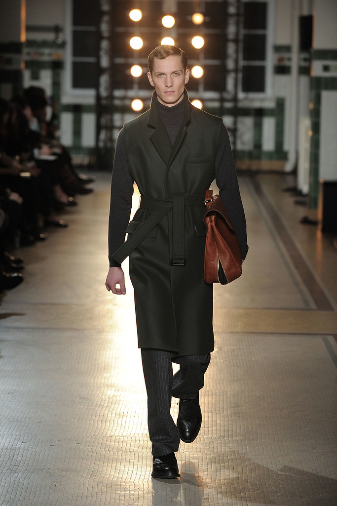 FW12 Paris Wooyoungmi015_Peter Bruder(VOGUE)
