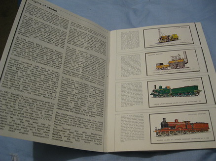 locomotives1