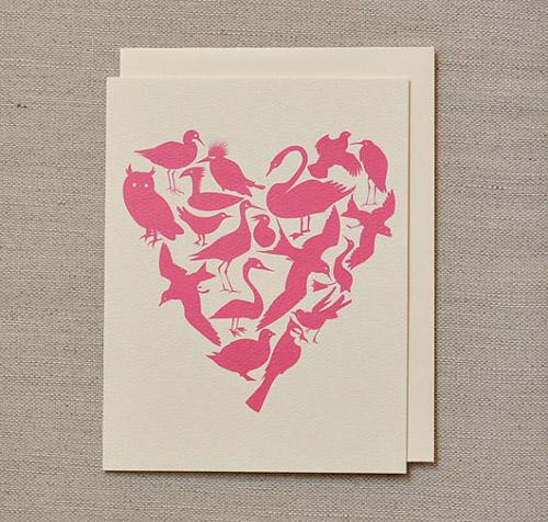 Banquet-valentine-card10