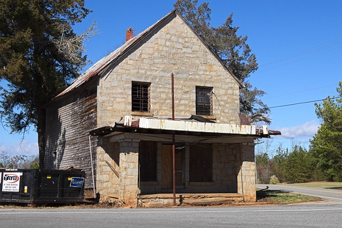 southcarolina countrystore dacusville pickenscounty hesterstore hestergrocery