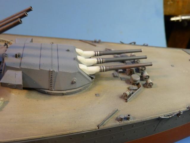Yamato 207
