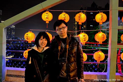 2012桃園燈會 -55